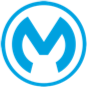 mulesoft-logo-open-graph